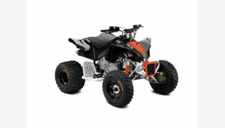 2020 Can-Am DS 90 for sale 200937717