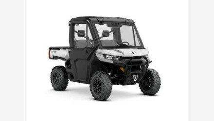 2020 Can-Am Defender for sale 200762786