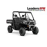 2020 Can-Am Defender for sale 200768495