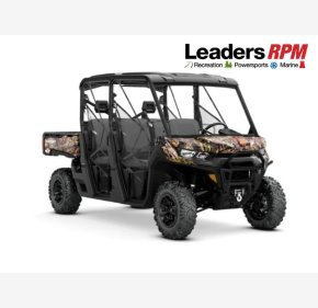 2020 Can-Am Defender for sale 200768537
