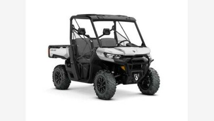 2020 Can-Am Defender for sale 200787526