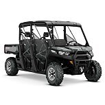 2020 Can-Am Defender Max Lone Star for sale 200788772