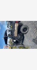 2020 Can-Am Defender for sale 200790037