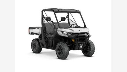2020 Can-Am Defender for sale 200792787