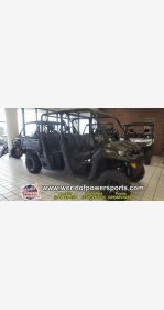 2020 Can-Am Defender for sale 200793850
