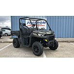 2020 Can-Am Defender for sale 200804969