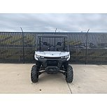 2020 Can-Am Defender DPS HD10 for sale 200806900