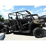 2020 Can-Am Defender for sale 200807982