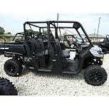 2020 Can-Am Defender for sale 200807987