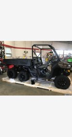 2020 Can-Am Defender for sale 200810327
