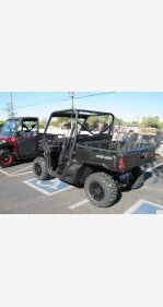 2020 Can-Am Defender HD8 for sale 200811169