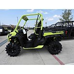 2020 Can-Am Defender for sale 200811179