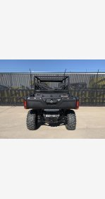 2020 Can-Am Defender for sale 200812468