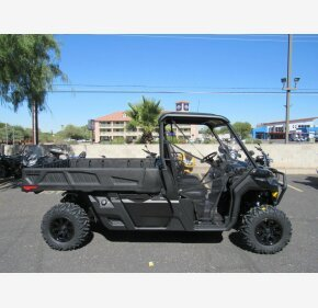 2020 Can-Am Defender PRO XT HD10 for sale 200818592