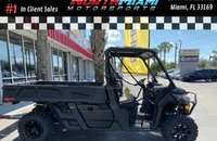 2020 Can-Am Defender PRO XT HD10 for sale 200819250