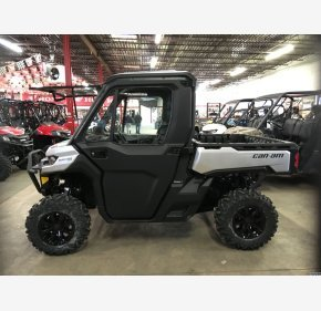 2020 Can-Am Defender for sale 200821497