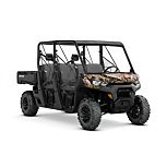 2020 Can-Am Defender for sale 200821574