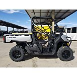 2020 Can-Am Defender for sale 200824816