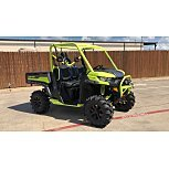 2020 Can-Am Defender for sale 200832409