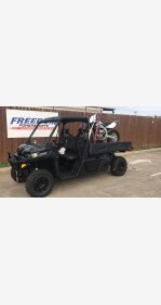 2020 Can-Am Defender PRO XT HD10 for sale 200832489