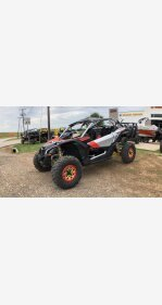 2020 Can-Am Defender Max Lone Star for sale 200833182