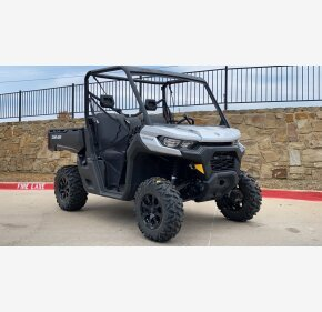 2020 Can-Am Defender DPS HD10 for sale 200833268