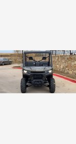 2020 Can-Am Defender for sale 200833286