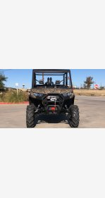 2020 Can-Am Defender MAX X mr HD10 for sale 200833302
