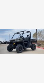 2020 Can-Am Defender for sale 200833307