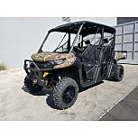 2020 Can-Am Defender for sale 200834873