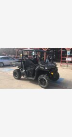 2020 Can-Am Defender for sale 200837976