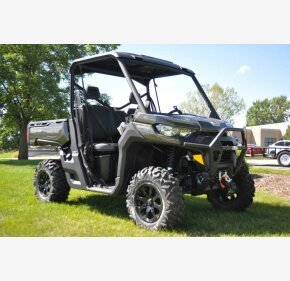 2020 Can-Am Defender for sale 200840959