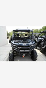 2020 Can-Am Defender PRO XT HD10 for sale 200847741