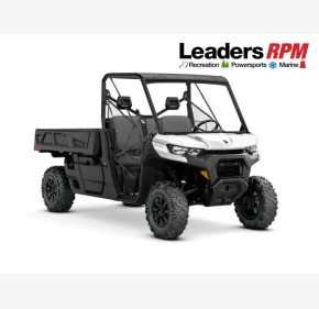 2020 Can-Am Defender for sale 200860364