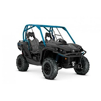 2020 Can-Am Defender HD5 for sale 200866094