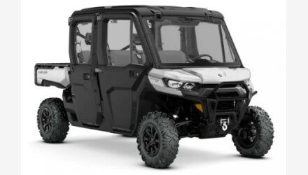 2020 Can-Am Defender HD5 for sale 200866097