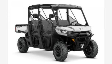 2020 Can-Am Defender HD5 for sale 200866162