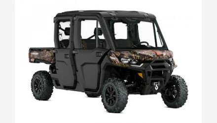 2020 Can-Am Defender HD5 for sale 200866165