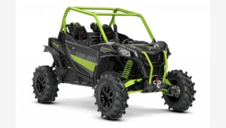 2020 Can-Am Defender HD5 for sale 200866223