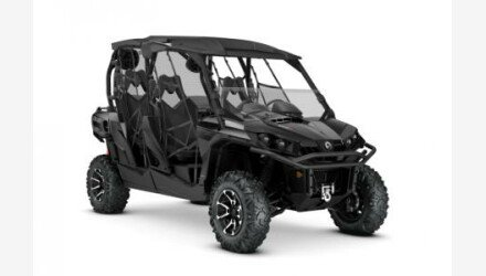 2020 Can-Am Defender for sale 200866271
