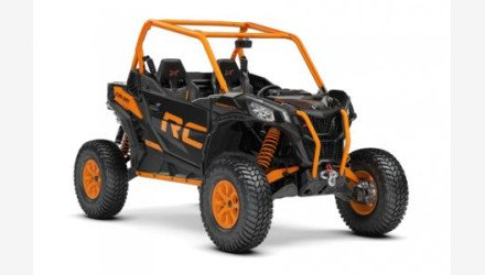 2020 Can-Am Defender for sale 200866274