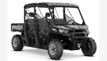 2020 Can-Am Defender for sale 200866322