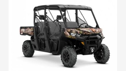 2020 Can-Am Defender HD5 for sale 200866327