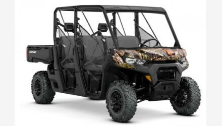 2020 Can-Am Defender HD5 for sale 200866351