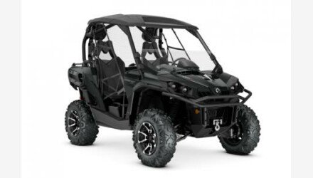 2020 Can-Am Defender HD5 for sale 200866356