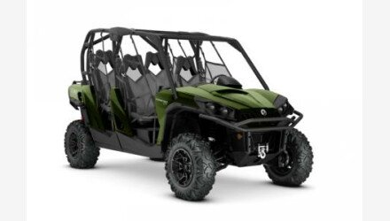 2020 Can-Am Defender HD5 for sale 200866359