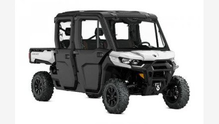 2020 Can-Am Defender HD5 for sale 200866360