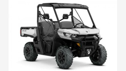 2020 Can-Am Defender HD5 for sale 200866362