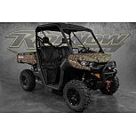 2020 Can-Am Defender for sale 200873346