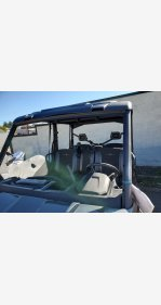 2020 Can-Am Defender for sale 200883952